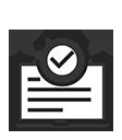 sartname-icon