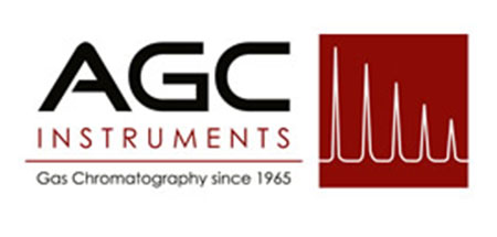 infoend-agc2x