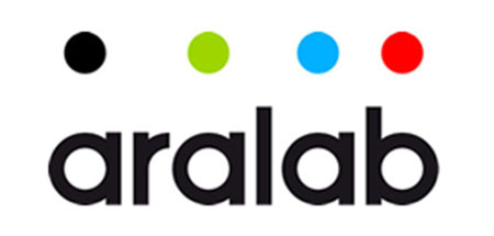 infoend-aralab2x