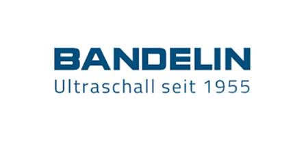 infoend-bandelin2x