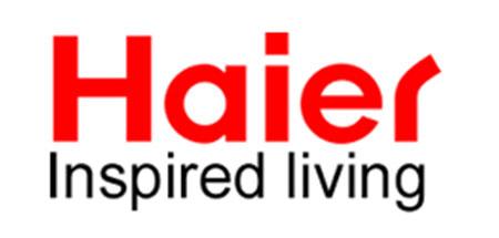 infoend-haier2x