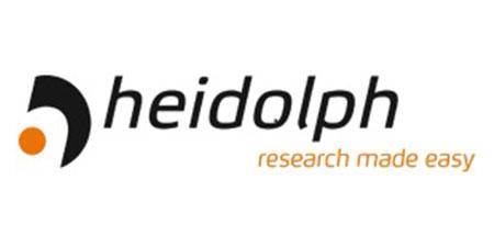 infoend-heidolp2x
