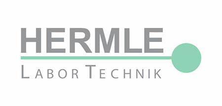 infoend-hermle2x