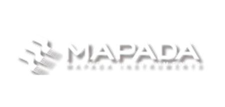 infoend-mapada2x