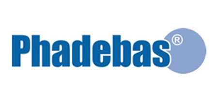 infoend-phadebas2x