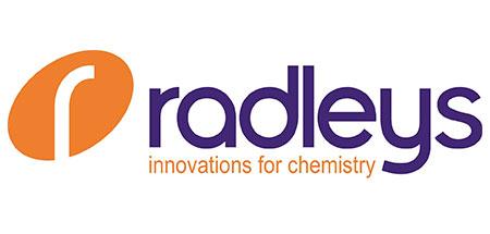 infoend-radleys2x