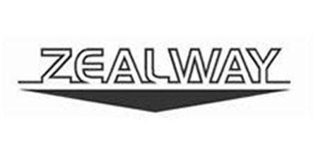 infoend-zealway2x