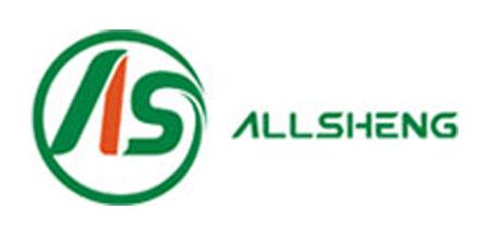 infoend-allsheng2x